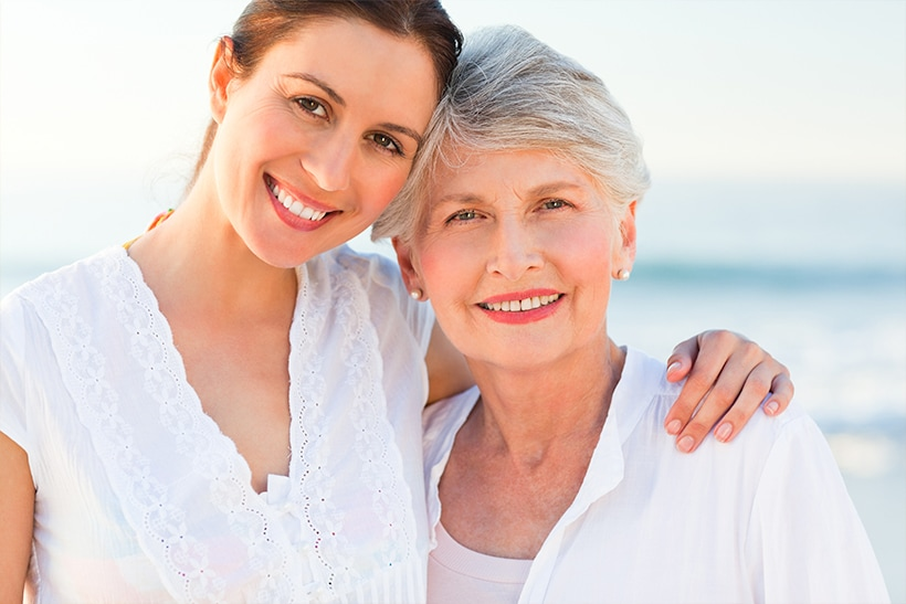 ReMag i ReMyte dla starszych generacji